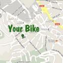 Your-Bike