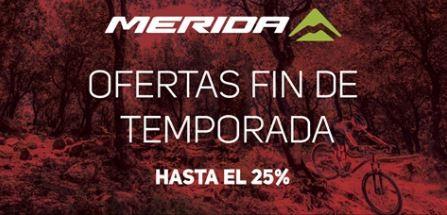 La mejor selección de bicicletas de FIN DE TEMPORADA, Financia sin intereses, envió gratis.